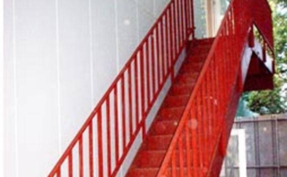 階段・手すり1